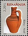 Stamps of Romania, 2005-115.jpg
