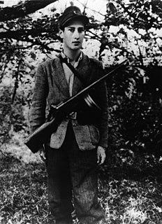 Stanisław Szmajzner