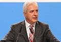 Stanislaw Tillich CDU Parteitag 2014 by Olaf Kosinsky-8.jpg