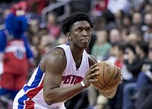 Stanley Johnson (31693190665).jpg