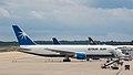 Star Air (Maersk) - Boeing 767-200 - OY-SRL (aircraft) - Cologne Bonn Airport-5506.jpg