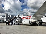 Star CEOs and the CSeries at Zurich (27175797380).jpg
