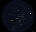 Star map 2013 march.png