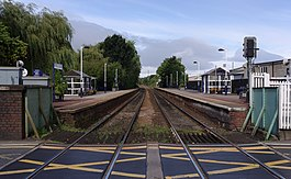 Starbeck railway station MMB 02.jpg