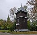 Stare Oleszyce, cerkiew Opieki Bogurodzicy (HB3).jpg