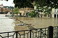 Staroměstská vodní díla na Vltavě.jpg