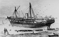 StateLibQld 1 133173 Amphion (ship).jpg