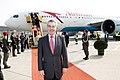 State Visit Shimon Peres - Heinz Fischer (13894250983).jpg