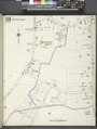 Staten Island, V. 2, Plate No. 139 (Map bounded by Richmond Ave., Willow Brook Rd., Franklin) NYPL1989994.tiff