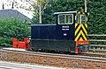 Statfold Barn Railway - RNAD Trecwn A10 (geograph 4220678).jpg
