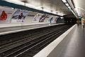 Station Mairie-de-Montreuil - 2012-07-03 - IMG 4796.jpg