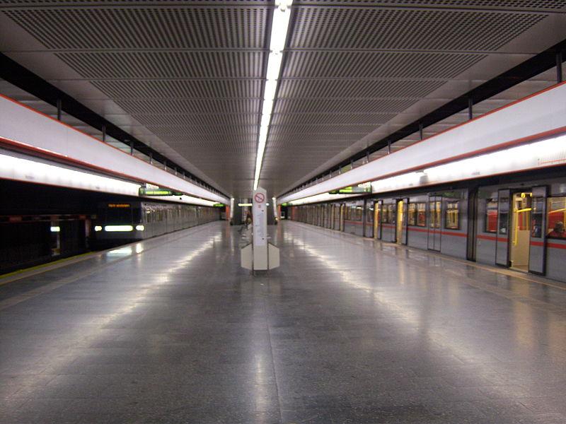 File:Station Simmering 5.JPG