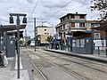 Station Tramway IdF Ligne 1 Maurice Lachâtre - Drancy (FR93) - 2021-05-20 - 6.jpg