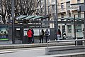 Station Tramway Jean Macé Lyon 3.jpg