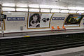Station métro Michel-Bizot - 20130606 163141.jpg