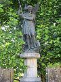 Statue de Saint-Valentin - Bissy, 2016.jpg