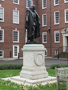 Francis Bacon - Wikipedia