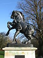 Statue of Horse and Tamer.JPG