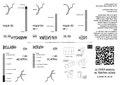 Statuti della Provincia di Lecco 01.pdf