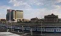Stazione Brignole panoramica.jpg