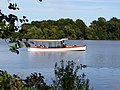 Steam Boat - panoramio.jpg