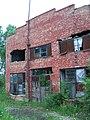 Stebnyk (former industrial enterprise) - panoramio (12).jpg