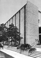 Steele Laboratory 1969.png