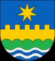 Steinbergkirche Wappen.png