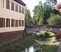 Steinbrücke über die Haslach - panoramio.jpg