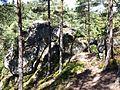 Steinerner Torbogen Rappottenstein sl1.jpg
