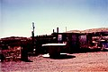 Steins New Mexico Ghost Town 2 March 1996 - 02.jpg