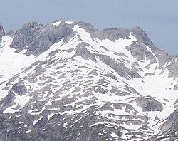 Steinschartenkopf.JPG