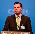 Stephan Mayer CSU Parteitag 2013 by Olaf Kosinsky (3 von 5).jpg