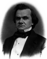 Stephen A Douglas by Vannerson, 1859.png