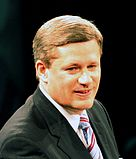Stephen Harper head.jpg