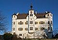 Stettfurt-Schloss-Sonnenberg.jpg