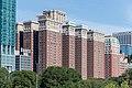 Stevens Hotel--Hilton Chicago 2020-0452.jpg