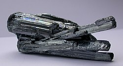 Stibnite Antimonite.jpg