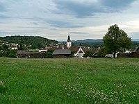 Sticna Abbey. view.JPG