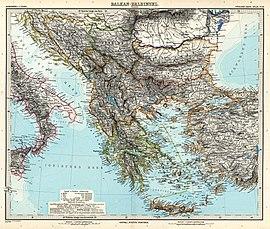 Gadishulli Ballkanik 270px-Stielers_Handatlas_1891_50