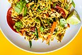 Stir-fry noodles (49974276306).jpg