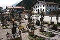 Stockach-Kirche-Friedhof3332.jpg