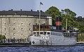 Stockholm D81 9908 (43006717081).jpg