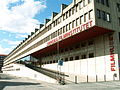 Stockholm Filmhuset (exterior general view).jpg