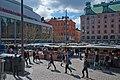 Stockholms innerstad - KMB - 16001000311444.jpg