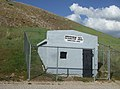 Stockton Utah Jail.jpeg