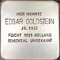 Stolperstein Edgar Goldstein1.jpg