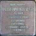 Stolperstein Karlsruhe Kuttner Waldemar.jpeg