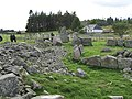 Stone Circle - geograph.org.uk - 238712.jpg