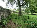 Stone Fence at Cashel - panoramio.jpg